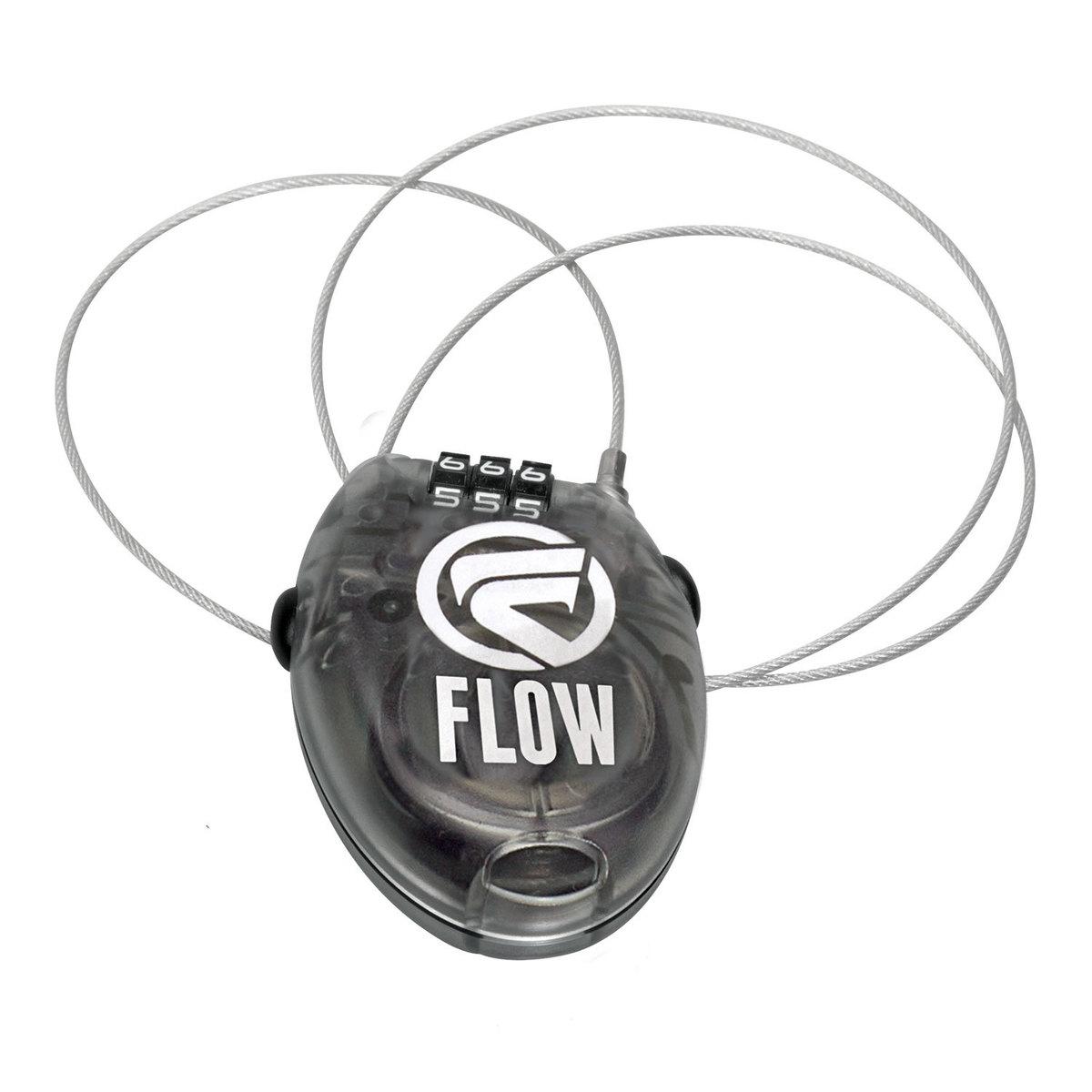 Zámek Flow Board Lock 16/17