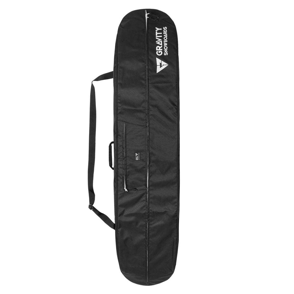 Obal na snowboard Gravity Icon 18/19 175 cm