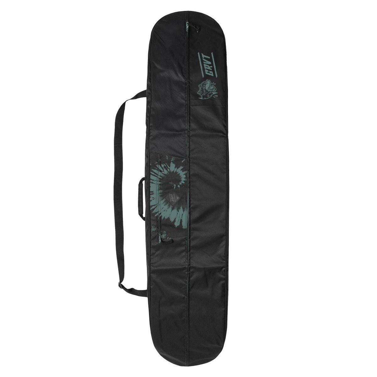 Obal na snowboard Gravity Sheriff 18/19 175 cm