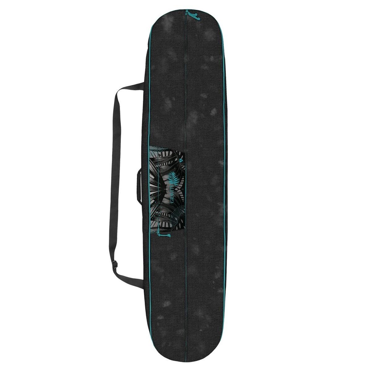 Obal na snowboard Gravity Trinity 18/19 160 cm