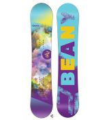 Snowboard Beany Meadow 18/19